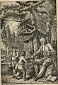 J.-J. Rousseau - un volume orné d'un portrait de Jean-Jacques Rousseau (1890) (14761007826).jpg