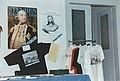 J.Hakenmüller - Hohenzollern-Shirts, 1997.jpg