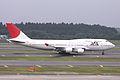 JAL B747-400(JA8087) (3585203885).jpg