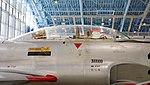 JASDF T-33A(71-5239) canopy right side view at Hamamatsu Air Base Publication Center November 24, 2014.jpg
