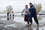 JBER highlights disaster prep with the Run to be Ready 5K 150930-F-WT808-086.jpg