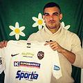 JC Mack for Ekenäs Sport Club.jpg