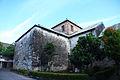 JC Santa Rita 3.jpg