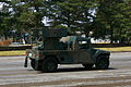 JGSDF Type 93 Surface-to-Air Missile 20070408-01.JPG