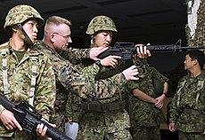 Like topic yokosuka military japanese women sex thanks you