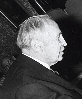 John Hasbrouck Van Vleck American physicist