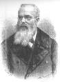 JMSchleyer1888.png