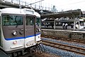 JNR 115 series white (14282023582).jpg