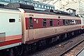 JNR Hokkaido kiro182-901.jpg