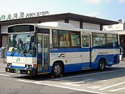 JR-Bus-Kanto-L327-01205.jpg