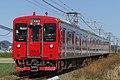 JR-Series103-1500-E12.jpg