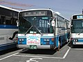 JR-Tokai-Bus 538-6452.jpg