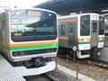 JRE Model E231 & 211.PNG