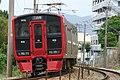 JRKyushu 813series mizuki-onojo 20040627155240.jpg