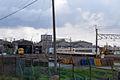 JRW Shimonoseki Train Ward-02.JPG