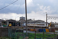 JRW Shimonoseki Train Ward-02.JPG