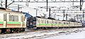 JR Hokkaido 731 series EMU 006.JPG