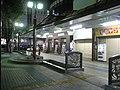 JR Ogaki Sta. South Square - panoramio.jpg