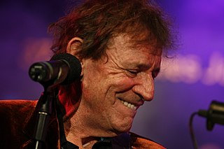 Jack Bruce Scottish musician, bassist of Cream