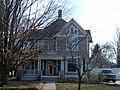 Jackson House, Bentonville, AR.jpg
