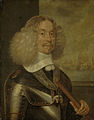 Jacob van Wassenaer-Obdam.jpg