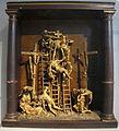 Jacopo sansovino, discesa dalla croce, 1508 ca. 01.JPG