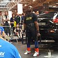 Jacques Ondo strongestman competitor- 2013-11-10 23-22.jpg