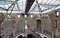 Jagdschloss Platte (DerHexer) 2013-02-27 29.jpg