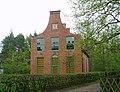 Jagdschloss Stern Potsdam.jpg