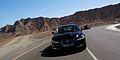 Jaguar MENA 13MY Ride and Drive Event (8073673392).jpg
