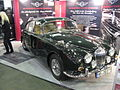 Jaguar Mark 2 (6873484883).jpg