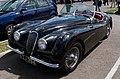 Jaguar XK (8831090422).jpg