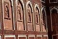 Jahangiri Mahal, Agra Fort (24).jpg