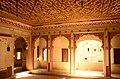 Jaisalmer (Rajastão), RTW 2012 (8406051164).jpg