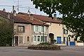 Jakobsweg by Niederkasseler France - Vaucouleurs - panoramio (2).jpg
