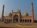 Jama Masjid .jpg
