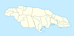 Negril is located in Jamaica