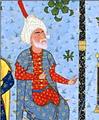 Jamasp (The Shahnama of Shah Tahmasp).png