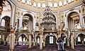 Jameh Mosque of Shafei 1397070110263819315473324.jpg