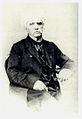 James Arthur Heard 1798-1875 .jpg