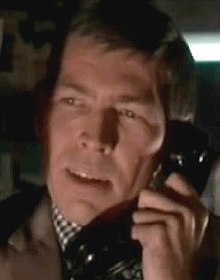 James Coburn in Charade.jpg