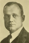 James Jackson (Massachusetts politician).png