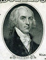 James Madison (Engraved Portrait).jpg