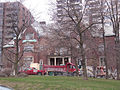 James Thomas Davis House, Montreal 03.jpg