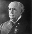 James W. Willett 1923.png