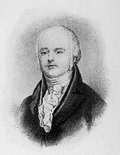 James Woodhouse American surgeon and chemist