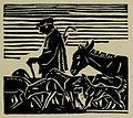 Jammes - La Noël de mes enfants, 1919 (page 27 crop).jpg