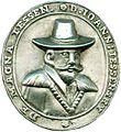 Jan Jessenius medal.jpg