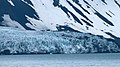 Jan Mayen, Beerenberg Glacier - panoramio.jpg
