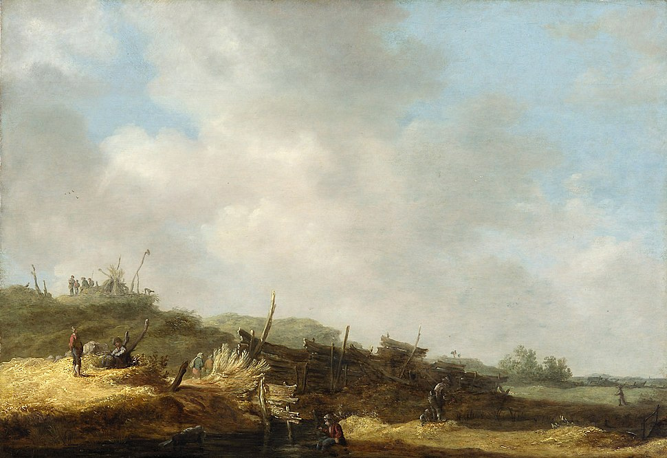 Jan van Goyen 004b